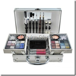 maleta-maquiagem-aluminio-profissional-fenzzabrinde_MLB-F-2913369637_072012