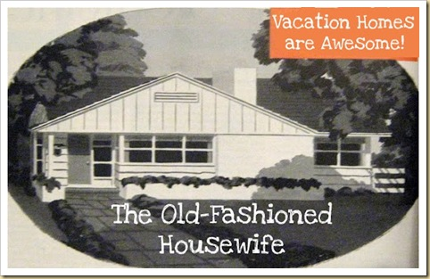 vacationhome