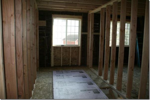 Transformando um celeiro antigo em casa (14)