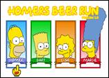 Cerveja do Homer