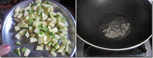 Mango pickle tile1