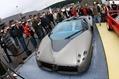 Lamborghini-Pregunta-Concept-9