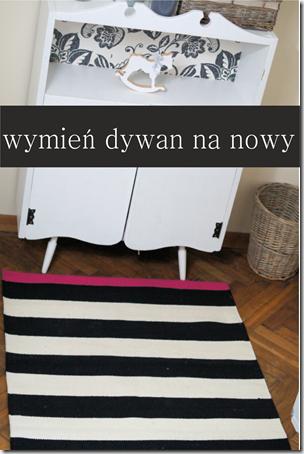 dywan1