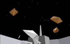 bandicam 2014-11-03 06-11-46-589