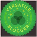 versatilo blog premios