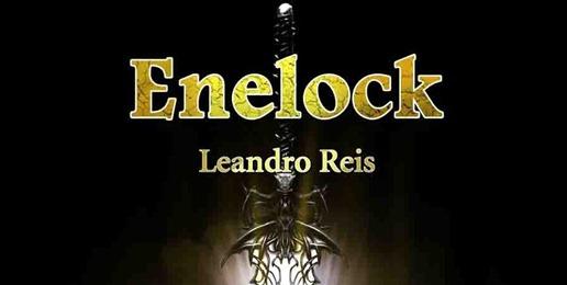 enelock