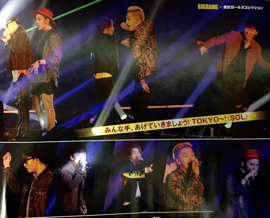 Big Bang - Josei Seven - Mar2015 - yoooouBB - 02.jpg