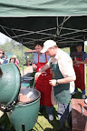 big green egg1.jpg