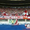 Österreich - Deutschland, 3.6.2011, Wiener Ernst-Happel-Stadion, 98.jpg