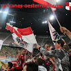 Österreich - Slowakei, 10.8.2011, Hypo Group Arena Klagenfurt, 26.jpg