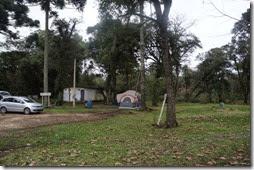 CCB-PR03 – Curitiba 4