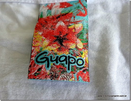 Guapo Brecho Camarim-003