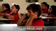 http//lh4.ggpht.com/-vsseYgBEdgw/UfOhlXOv0RI/AAAAAAAAAHk/-qh32xGofqE/s0/thumb10.jpg