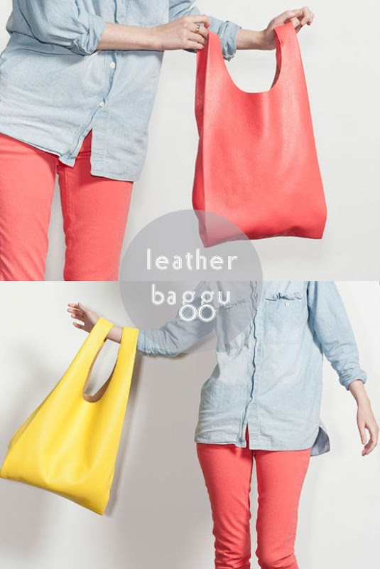 leather-baggu-1