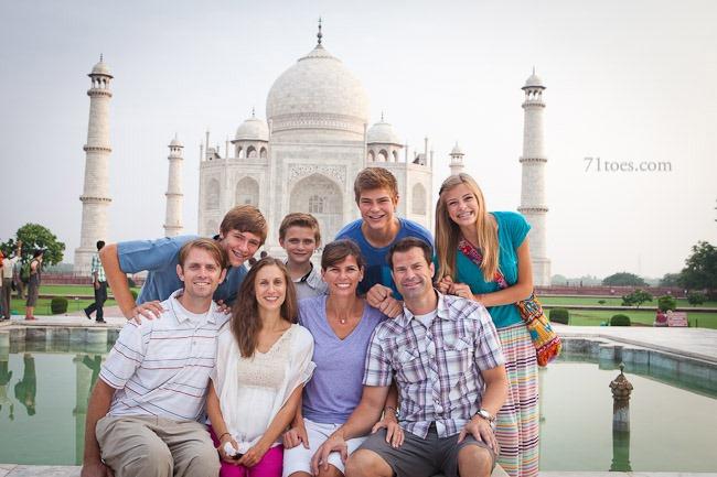 2012-07-28 India 58124