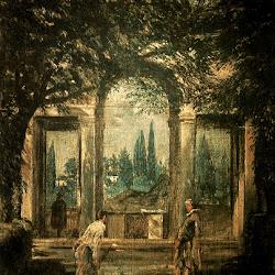 702 Villa Medicis.jpg