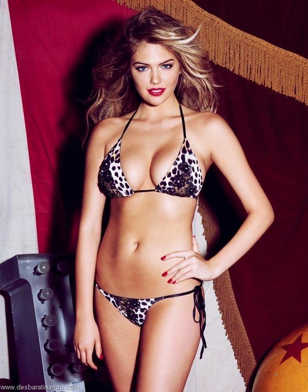 kate-upton-linda-sexy-sensual-sedutora-bikine-biquine-lingerie-boobs-blonde-desbaratinando (70)