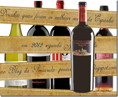 2melhores-espanha-jorge2012