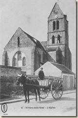 église StÉtienne_Villiers-sous-Grès (2)