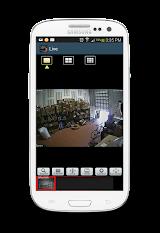 android-surveillance-app-live-cctv-viewer.jpg