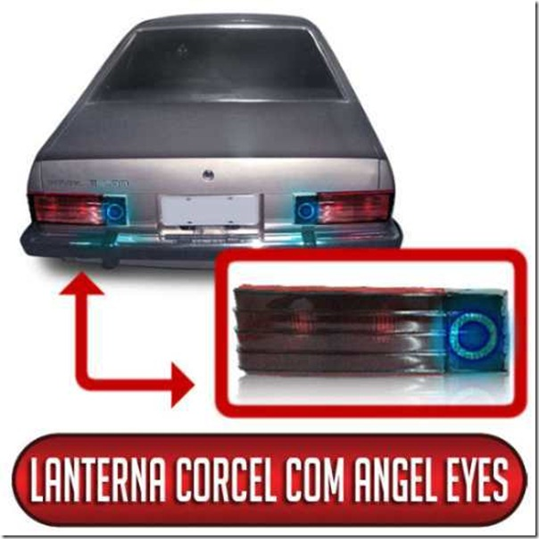 lanterna-traseira-corcel-ii-tuning-com-angel-eyes-leds-neon_MLB-O-134881892_687