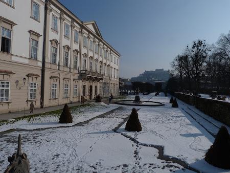 1. Gradina Mirabell Salzburg.JPG