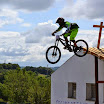 DHU_Villa_de_Sarria_2014 (285).jpg