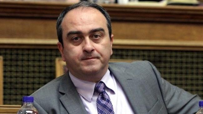 Σκορδάς: Ας είχαν… ασφαλιστεί οι επιχειρήσεις της Κεφαλονιάς