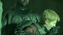 Game.of.Thrones.S02E09.HDTV.x264-ASAP.mp4_snapshot_26.54_[2012.05.28_12.53.12]
