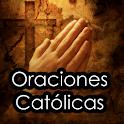 Oraciones (Español)