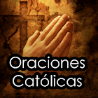 Oraciones (Español) icon