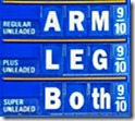HighGasPrices
