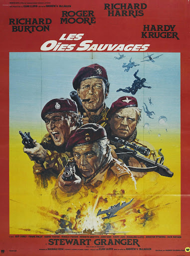 les-oies-sauvages-poster_332908_49043.jpg