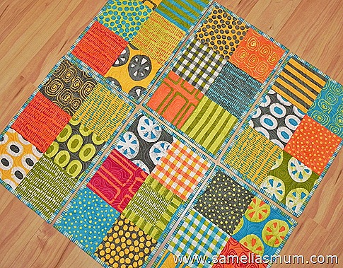 Charm Placemats 3 (999x749)