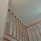 peinture plafond cage d\'escalier.JPG