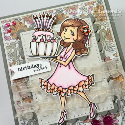SCRSC84B_BirthdayWishes_Closeup_DanielleLounds