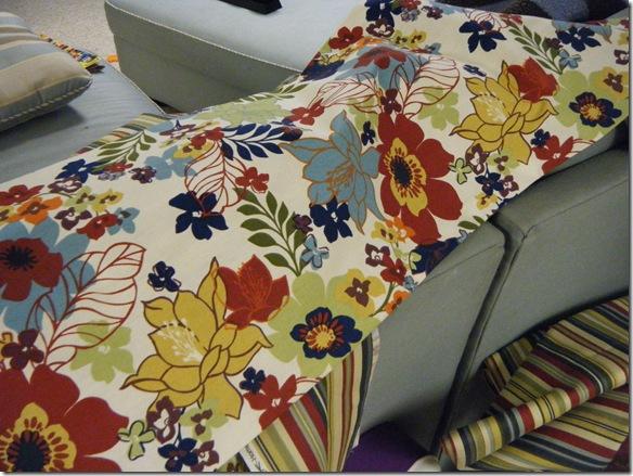 valance fabric (1)
