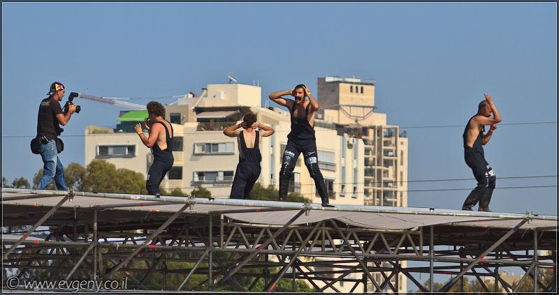 il/RedBull FlugTag 2011 в Тель Авиве   Часть вторая (20110603 ta redbull 181 5127)