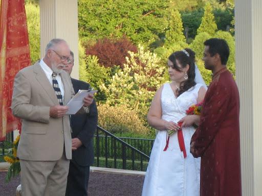 felicita resort weddings