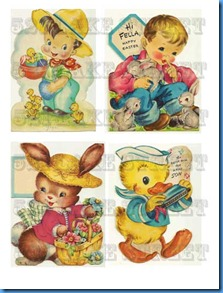 Easter-Collage-3-watermark
