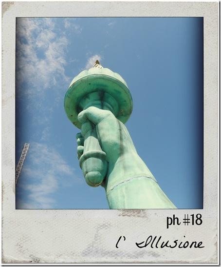 ph2012_18
