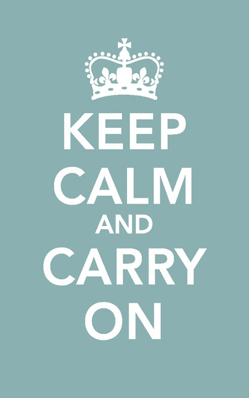 keep-calm-and-carry-on_3628