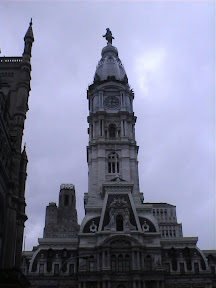 059 - Ayuntamiento de Filadelfia.jpg