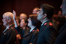 commissioning2014_saturdaypm-14