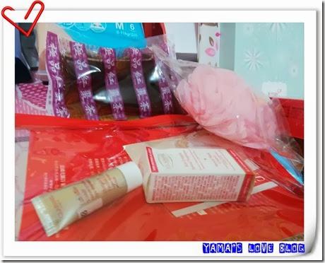 IMG_20131019_160347