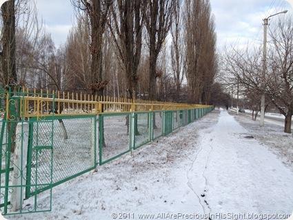Kremenchuk Day 1 006