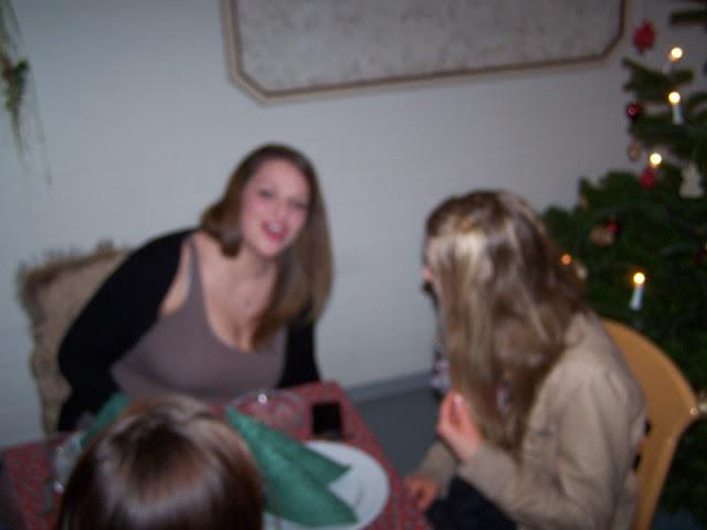 Weihnachtsfeier 2012 (11).JPG