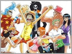 mugi-wara-crew-download-one-piece-wallpaper.blogspot.com-800x600