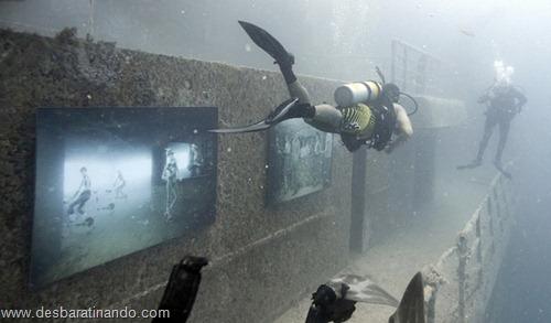 vandenberg underwater photography fotos submarinas navio naufragado desbaratinando (14)