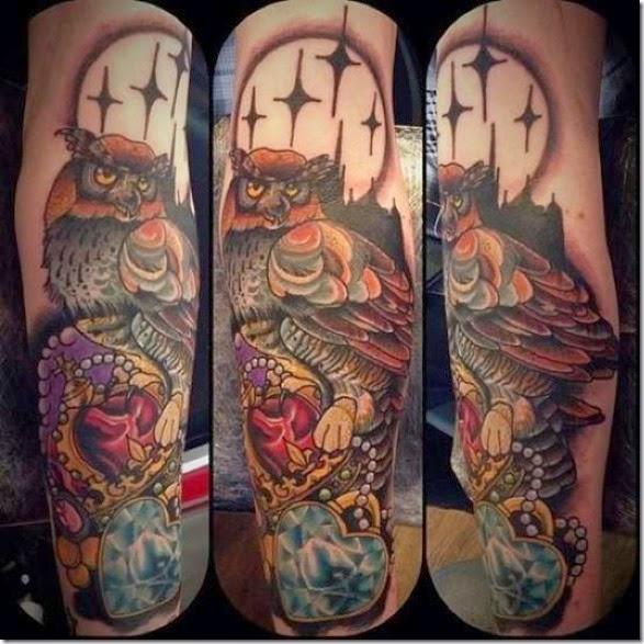 awesome-tattoos-art-007